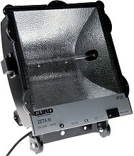 Verre de rechange pourVDE-projecteur.1500 W