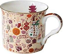Verres à thé et à café FFLLBPS0904,Tasse à