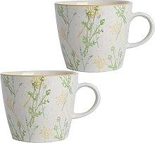 Verres à thé et à café FFLLBPS0904,Tasse
