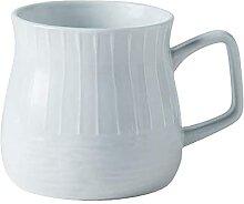 Verres à thé et à café FFLLBPS0904,Tasses à