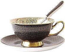 Verres à thé et à café FFLLBPS0904,Tasses de