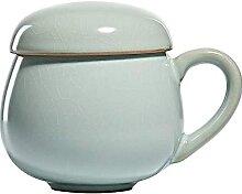 Verres à thé et à café FFLLBPS0904,Tasses