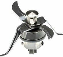 vhbw Couteau de mixeur remplace Thermomix 10028639