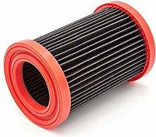 vhbw Filtre à air pour aspirateur aspirateur