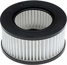 vhbw Filtre compatible avec Stihl MS 291, MS 291