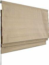 Victoria M. Store Bateau 120 x 240 cm, Couleur: