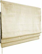 Victoria M. Store Bateau 140 x 240 cm, Couleur: