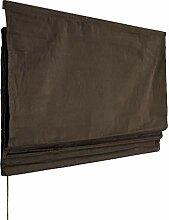 Victoria M. Store Bateau 160 x 175 cm, Couleur: