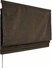 Victoria M. Store Bateau 80 x 240 cm, Couleur: