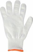 Victorinox 7.9036.XL Gant Anti-Coupure, Acier