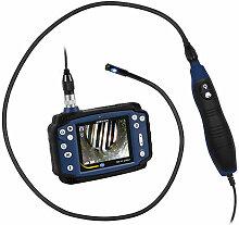 Vidéo-endoscope PCE-VE 200SV3