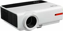 VidéoProjecteur 3200Lm LED XP100WXGA BILLOW