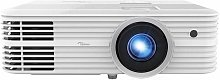 vidéoprojecteur 4k uhd 5000 lumens - 4k550 -