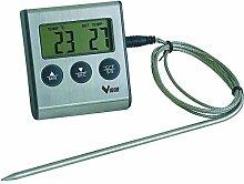 Vigor 9590520 Thermomètre de cuisson