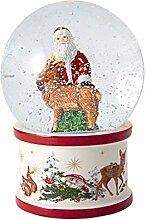Villeroy & Boch 14-8327-6649 Christmas Toys Boule