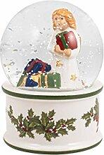 Villeroy & Boch 14-8327-6650 Christmas Toys Boule