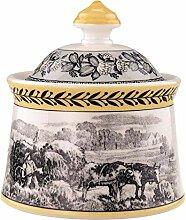 Villeroy & Boch Audun Ferme Sucrier, 300 ml,