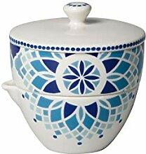 Villeroy & Boch Tea Passion Medina