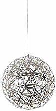 VinDeng Retro Boules Boule d'allumage LED