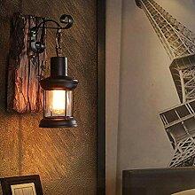 Vintage Appliques Murales Salle Manger Éclairage
