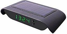 VINTAN Horloge Numérique, Horloge LCD de