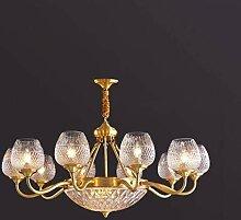 Vinteen Lustre Vintage Toutes les lampes