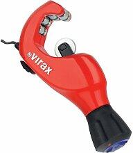 Virax 210489 Coupe-tube