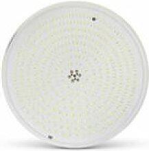 VISION EL Projecteur LED piscine 18W 6500°K -