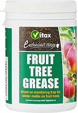 Vitax Fruit Tree Grease Anti-Mites pour Arbre