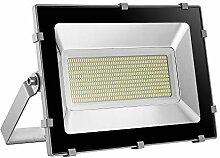 Viugreum 300W Projecteur LED, Projecteur LED