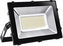 Viugreum® IP65 30W / 150W / 200W / 300W LED