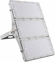 Viugreum Projecteur LED 300W,Lampadaire Intérieur