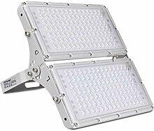 Viugreum Projecteurs LED Exterieur 200w,