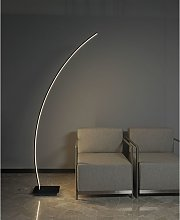 Vivida - Bracket Lampe De Sol LED Moderne 3000K