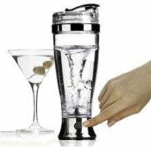 Vococal® Shaker électrique Drink Mixer Blender