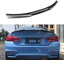 Voiture Becquets arrière pour BMW 4 Series F32