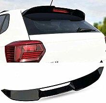 Voiture Becquets arrière pour VW Polo Plus 2019,