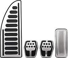 Voiture Frein AccéLéRateur Pédale pour Mazda 3,