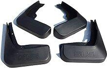 Voiture Garde-boue pour Cadillac SLS Fenders SLS,