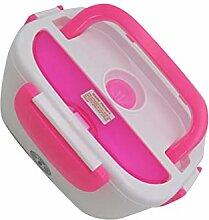 Vokmon Portable Chauffage électrique Boîte à