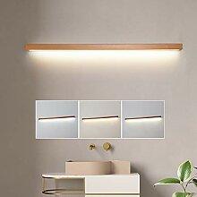 VOMI Applique LED Tricolore Dimmable Mur Lumière