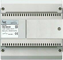 VSE/301.01-Intercom selector 230V 62747401 - Came