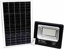 VT-300W Projecteur solaire LED 300W avec