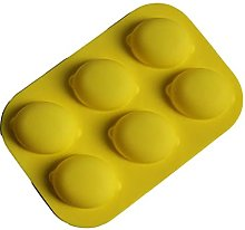 WACLT Moule de silicone gâteau pâtisserie