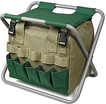 Walaka luggage Walaka Ensemble d'outils de