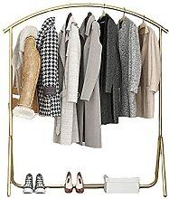 WANGTX Porte-manteau, porte-manteau de sol,