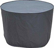 WCCCW Couverture Bâche de Protection de Table -