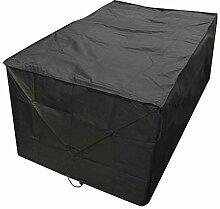 WCCCW Étanche Polyester Cube - Oxford Tissu