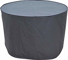 WCCCW Protection de Table Imperméable Tissu -