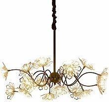 WDLWUJIN Lampes de Plafonniers Lampes de